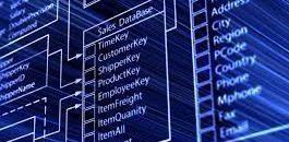 Chapitre 8 : Sécurisation d'une base de données